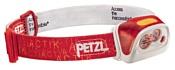 Petzl ACTIK CORE (красный)