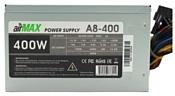 Airmax A8-400 400W