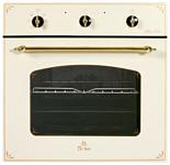 Electronicsdeluxe 6006.03эшв-060