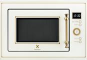 Electrolux EMT 25203 C
