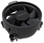 AMD Wraith Stealth