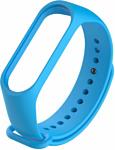 Xiaomi для Mi Band 3 (голубой)
