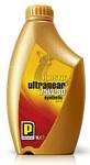Prista Ultragear Synthetic 75W-80 1л