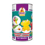 Vladi Toys Crazy KOKO Цветные лягушата Собрал и победил! (VT8020-02)