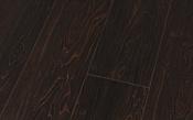 Falquon Blue Line Wood Плато клён D2920
