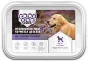 Good Dog Health Красота и здоровье