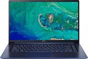 Acer Swift 5 SF515-51T-71L2 (NX.H69ER.004)