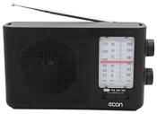 ECON ERP-1400