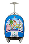 Samsonite Disney Ultimate 2.0 Toy Story 46.8 см