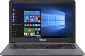 ASUS VivoBook Pro 15 M580GD-E4553