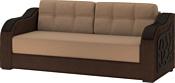 Мебель Холдинг Фостер-4 Ф-4-2НП-2-Gfox-Gch