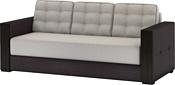 Мебель Холдинг Фостер-1 Ф-1-2-К066-OU