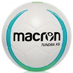 Macron Tundra XG (4 размер)