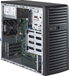 Supermicro SYS-5039D-I