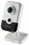 HiWatch DS-I214(B) (2.8 мм)