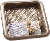 Fresca CB00970-GE