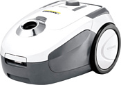 Karcher VC 2 Premium [1.198-115.0]