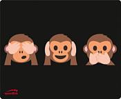 SPEEDLINK Silk Monkeys