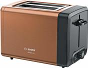 Bosch TAT 4P429