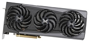 Sapphire NITRO+ Radeon RX 6800 XT 16GB (11304-02-20G)