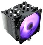 Scythe Mugen 5 Black RGB Edition (SCMG-5100BK)