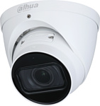 Dahua DH-IPC-HDW3541TP-ZAS