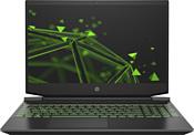 HP Pavilion Gaming 15-ec1091ur (2Z7H5EA)