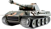 Heng Long Panther 1:16 (3819-1)