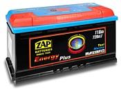 Sznajder Energy 96107 R (110Ah)