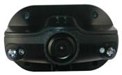 Sho-Me HD-3401