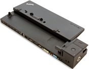 Lenovo ThinkPad Ultra Dock (40A20090EU)