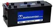 VoltMaster 12V R (180Ah)