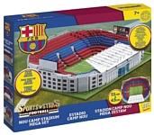 Cobi FC Barcelona 28012 Стадион Камп Ноу