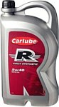 Carlube Triple R 5W-40 Fully Synthetic 1л