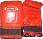 Relmax 4204