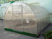Урожай Элит-2015 10м