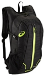 ASICS Running Backpack 20 black