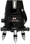 ADA instruments 6D Maxliner