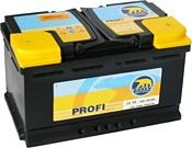 Baren Profi 950150085 (95Ah)