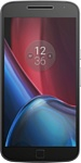 Motorola Moto G4 Plus 64Gb (XT1644)