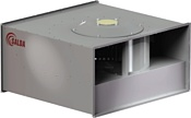 Salda VKS 800X500-8-L3 [GVEVKS020]