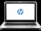HP 15-ba582ur (Z5B56EA)
