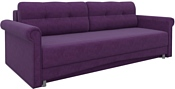 Mebelico Европа (фиолетовый) (58612)