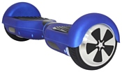SpeedRoll 01APP Premium Smart