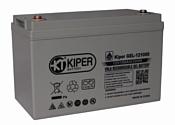 Kiper GEL-121000