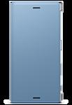 Sony SCSG20 для Xperia XZs (синий)
