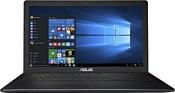 ASUS K550VX-DM360D