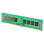 Qumo DDR4 2400 DIMM 16Gb