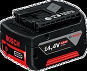 Bosch GBA 14,4V 4.0Ah M-C (1600Z00033)