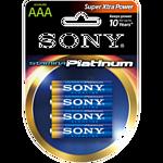 Sony AM4PT-B4D